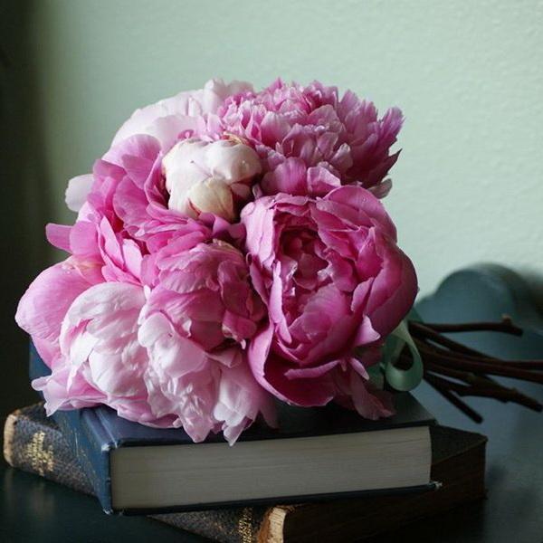 Доставка цветов питер пушкин